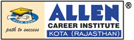 ALLEN Career Institute, Kota