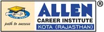 ALLEN Career Institute - Kota