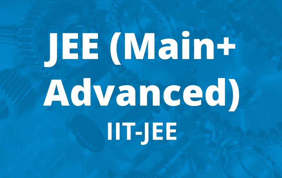 ALLEN Career Institute, Kota: Best Coaching for IIT-JEE ...