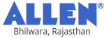 ALLEN Career Institute, Bhilwara