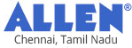 ALLEN Career Institute, chennai