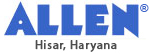 ALLEN Career Institute, Hisar