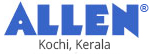 ALLEN Career Institute, Kochi