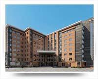 ALLEN Career Institute, Kota – Address and Contact Details