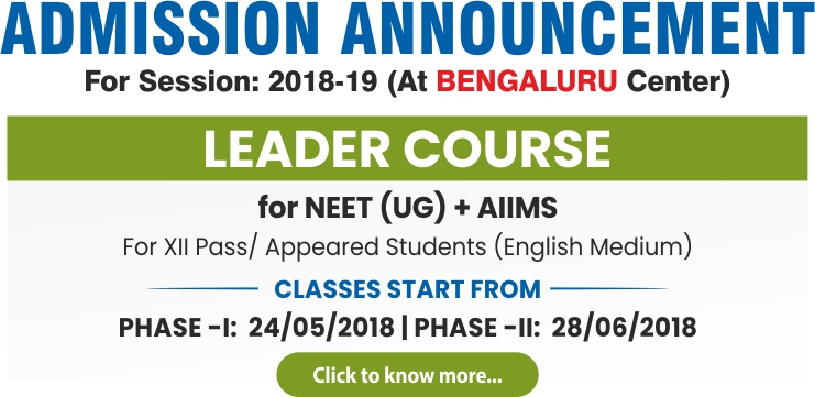 NEET 2018 Answer Key (Code-wise), NEET 2018 Papers Solutions