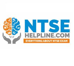 NTSE 2019 Answer Key   NTSE Paper Solutions   NTSE Stage-1