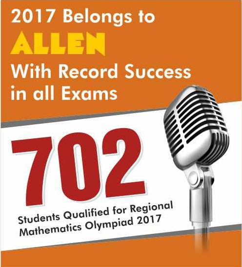 Mathematical Olympiad Problems And Solutions Pdf