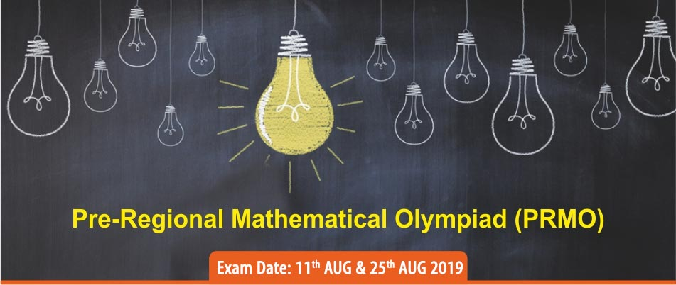 Pre RMO 2019 Answer Key | PreRMO Paper Solutions | Paper