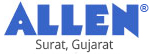 ALLEN Career Institute, Surat